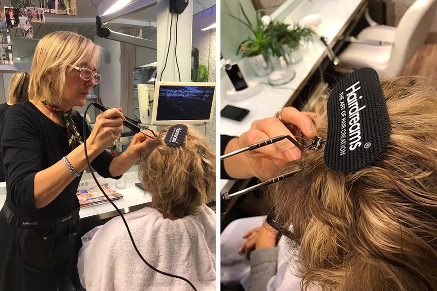 applicazione-infoltimento-hairdream