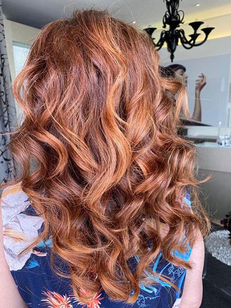 capelli-straordinari-1