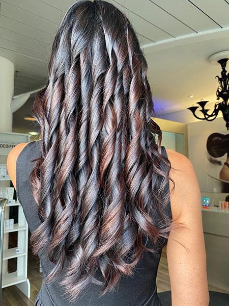 capelli-straordinari-2