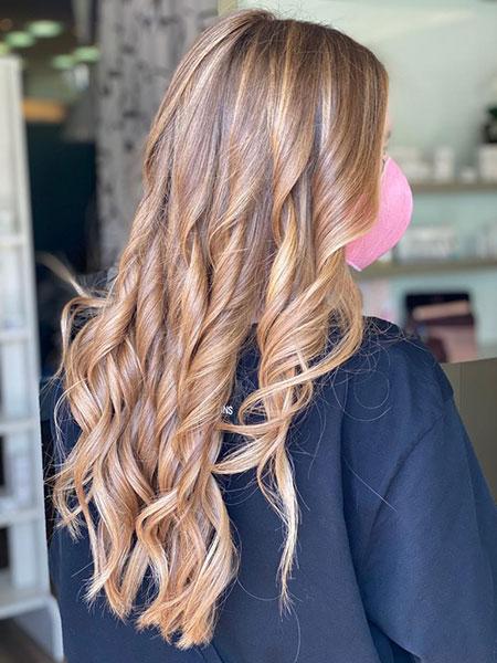 capelli-straordinari-3