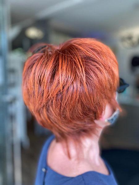capelli-straordinari-4