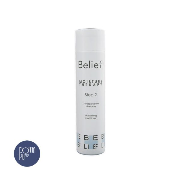 BELIEF-Conditioner-idratante-Moisture-Therapy